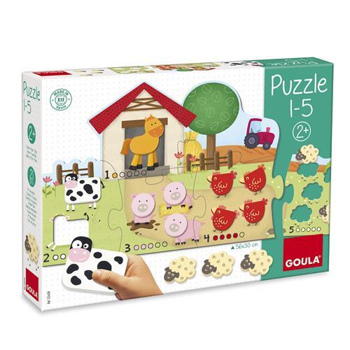 Goula-Farm-1-5-Puzzle.jpg