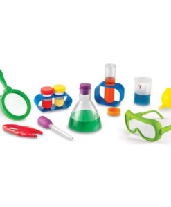 Primary Science Lab Set -3