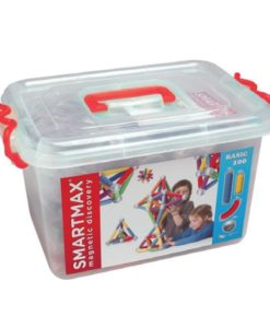 SMARTMAX Container 100 sold by Gifts for Little Hands