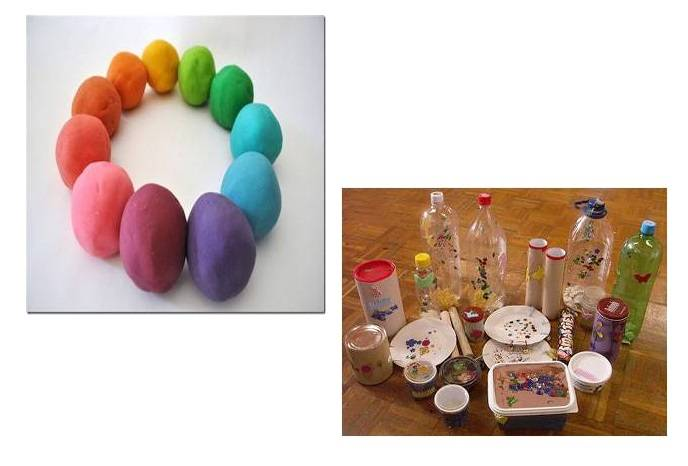 Summer Holiday Activities Blog by gifts for little hands