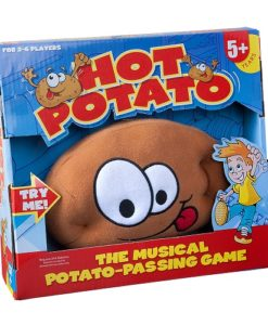 Hot Potato sold by Gifts for Little Hands