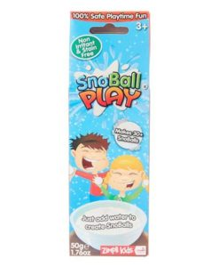 SnoBall Play sold by Gifts for Little Hands
